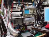 電子工作机