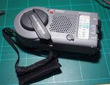 ICF-B200