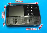 LTV-1S280P-2