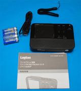 LTV-1S280P-1