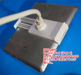 スタンドiPad-4