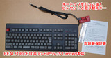 HiPro-js-limited