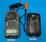 ICF-B200&ICF-B99