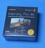 IntensityPro4K
