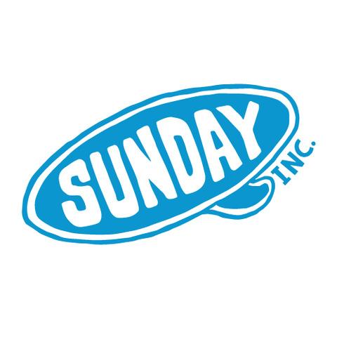 sundayinc_logo