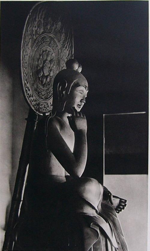 Bodhisattva_Chuguji[1]