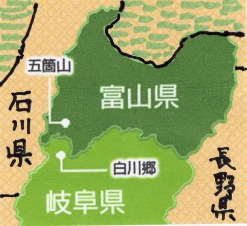 17地図277_1