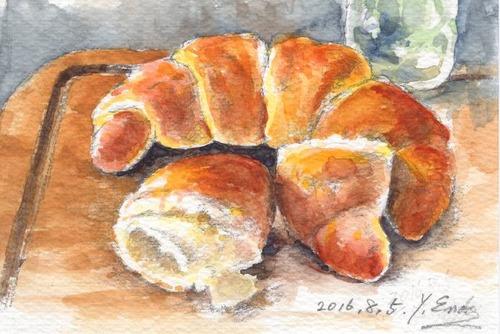 16パン・ポンパドール007_1