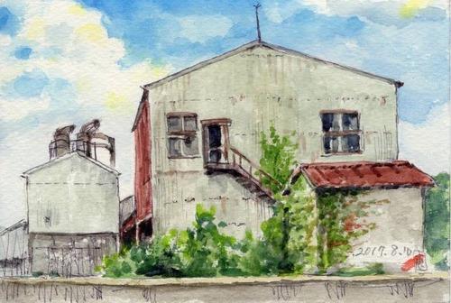 17木工団地の工場359_1