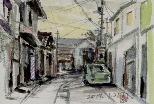 17昭和の露地186_1