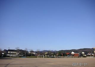 ec4f983e.jpg