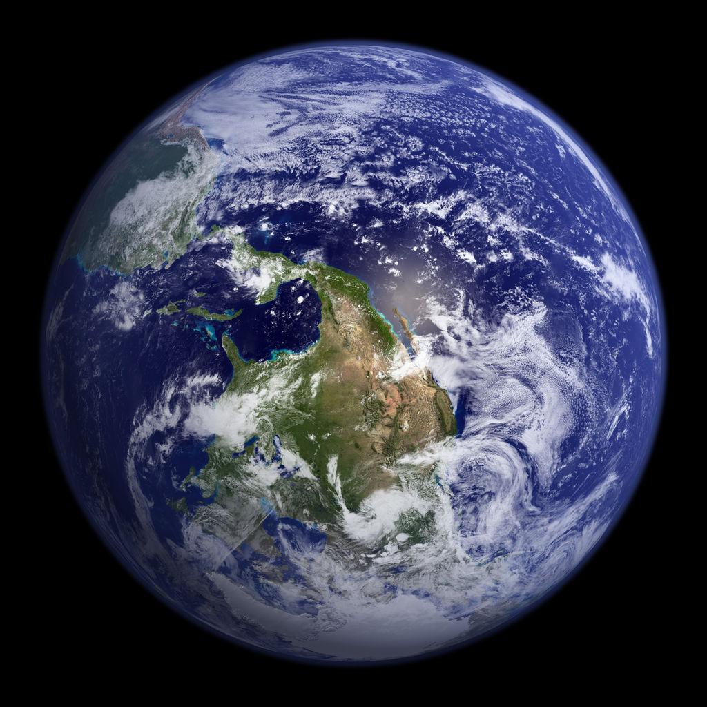 地球の画像 p1_23