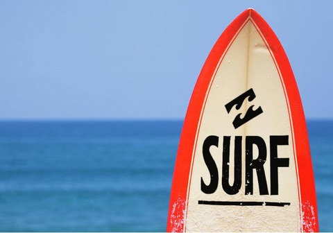 free-surf-brushes-cs5