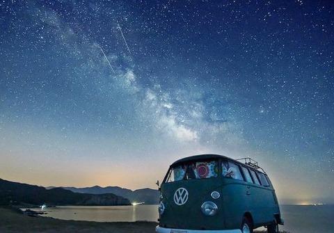car-cars-light-night-Favim_com-1140879