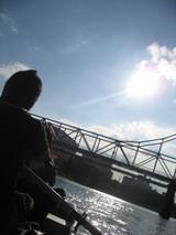 後楽園ボート