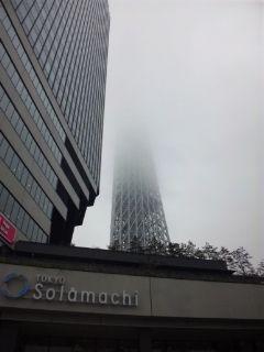 soramachi