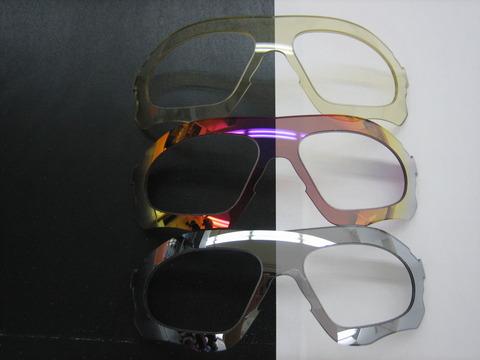 EV ZERO Attachment 3type-2 16-08-05 (1)