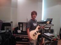 20100811_Ito&gtr_KMRH