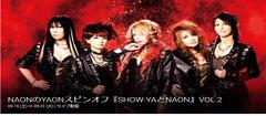 SHOW-YAtoNAON