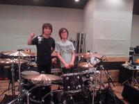20100811_ikko_Roadie