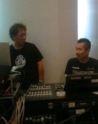 20100811_PA_Nakamura&Furue2