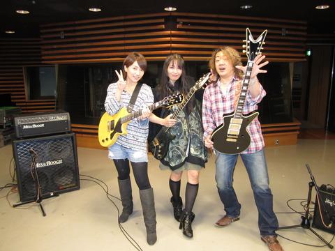 20101021Takumi3shot