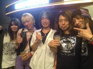mints&shibuya