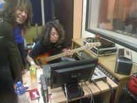 20100817_Shara&Tera
