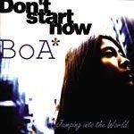 BoA韓国1.5集