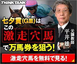 シンクタンク:七夕賞300_250