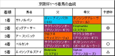 京阪杯2015結果