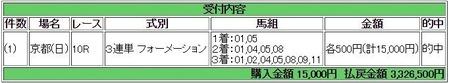2015��05��17hinaP