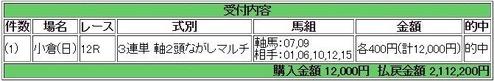 20150222hinapri