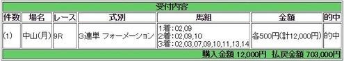 hyb0112pat