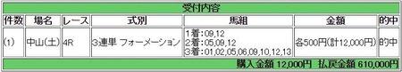 2015��03��21hina