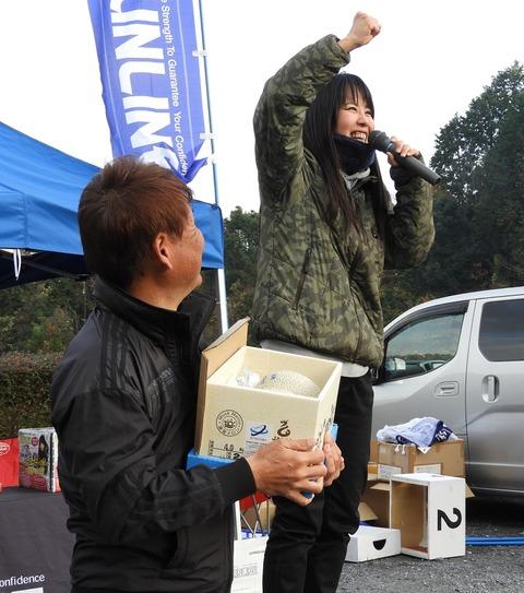 DSCN2011