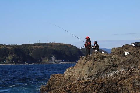 釣風景2 IMG_8372