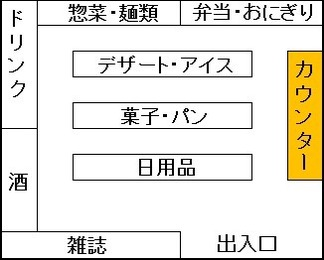 counterrejiseven01