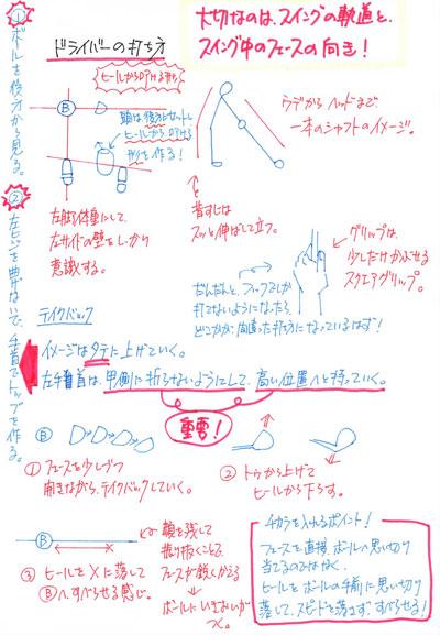 g090323001