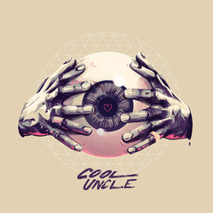 Cool_Uncle