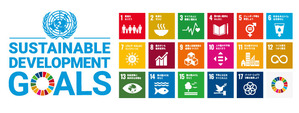 SDG'sバッジ