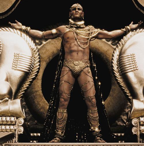 300-Xerxes