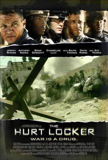 img323_hurt_locker