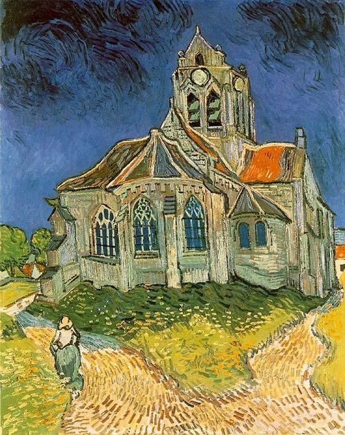 640px-L'église_d'Auvers-sur-Oise