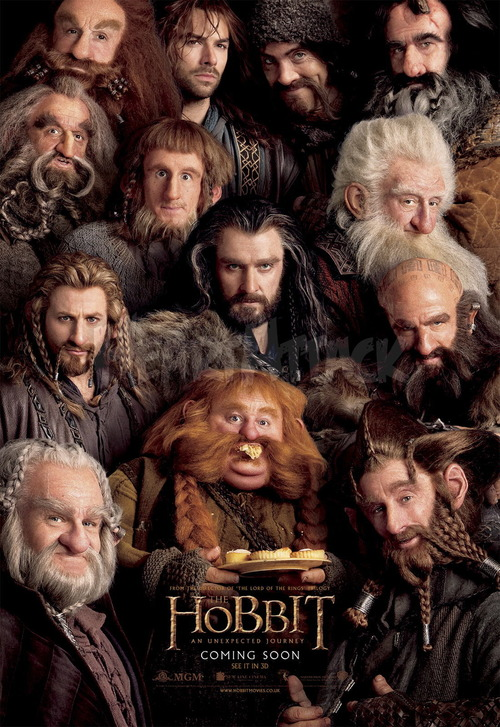 12100201_The_Hobbit_An_Unexpected_Journey_01