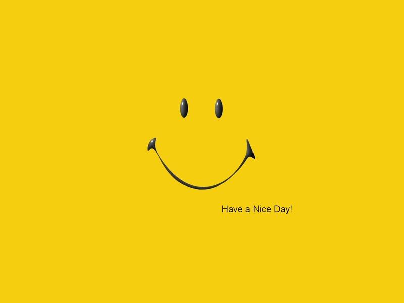 smiley-face-wallpaper-013
