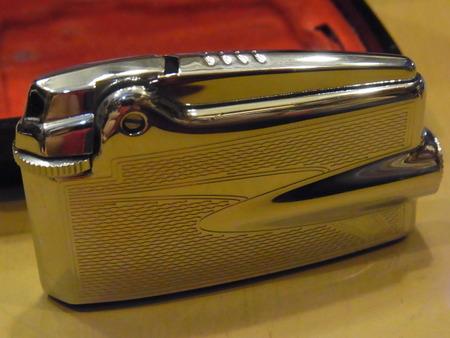RIMG0359