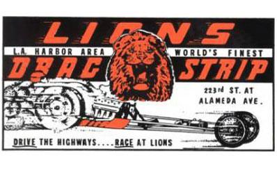 lions_drag_strip1