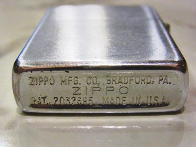 RIMG0116