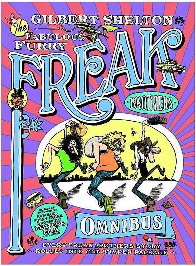 freak-brothers-omnibus